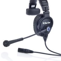 Sewa Headphone